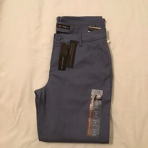 Lee Straight Leg Pants